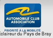 automibile-club-mobilite1.jpg